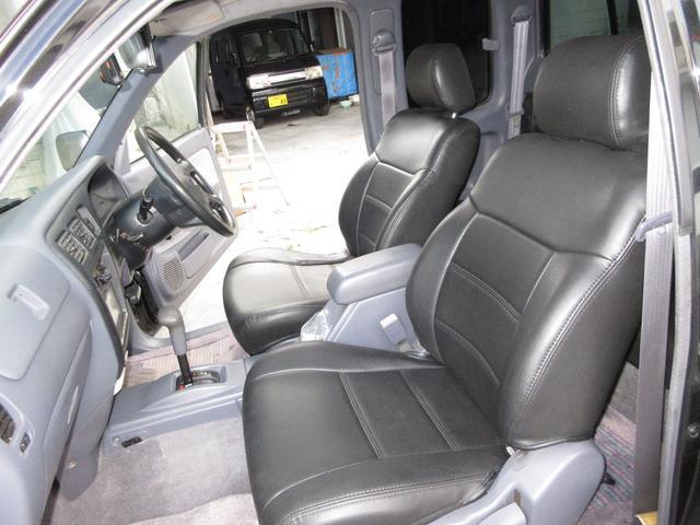 「トヨタ」「ハイラックススポーツピック」「SUV・クロカン」「沖縄県」の中古車15