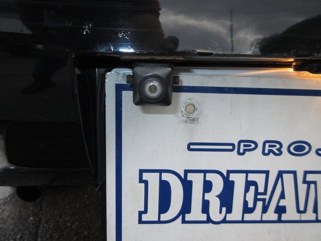 「トヨタ」「ハイラックススポーツピック」「SUV・クロカン」「沖縄県」の中古車20