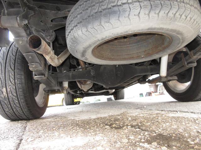 「トヨタ」「ハイラックススポーツピック」「SUV・クロカン」「沖縄県」の中古車23