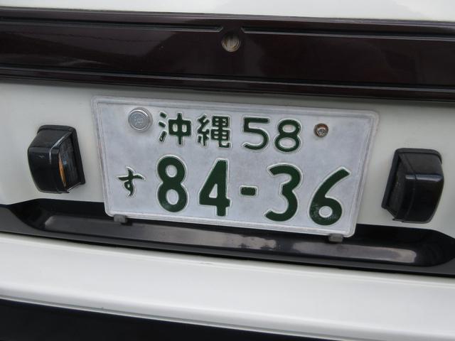 「トヨタ」「スプリンタートレノ」「クーペ」「沖縄県」の中古車10