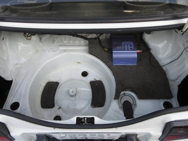 「トヨタ」「スプリンタートレノ」「クーペ」「沖縄県」の中古車24