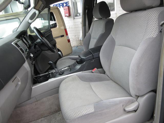 「トヨタ」「ハイラックスサーフ」「SUV・クロカン」「沖縄県」の中古車18