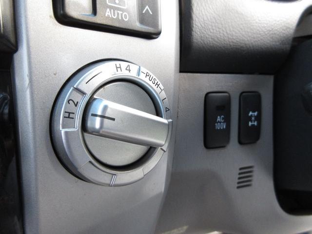「トヨタ」「ハイラックスサーフ」「SUV・クロカン」「沖縄県」の中古車24