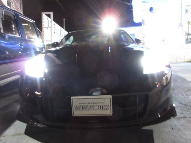 「日産」「フェアレディZ」「クーペ」「沖縄県」の中古車4