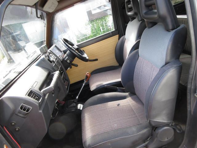 「スズキ」「ジムニー」「コンパクトカー」「沖縄県」の中古車25