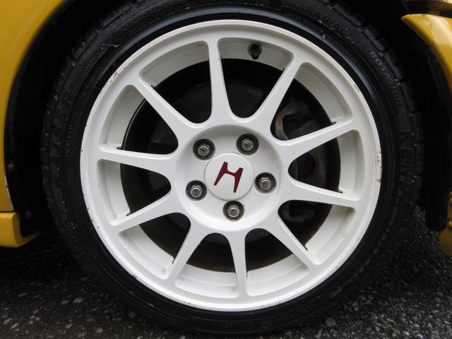 「ホンダ」「シビック」「コンパクトカー」「沖縄県」の中古車11