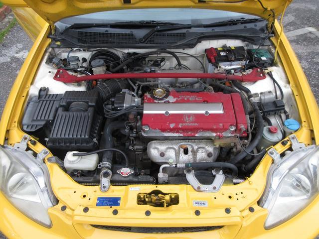 「ホンダ」「シビック」「コンパクトカー」「沖縄県」の中古車18