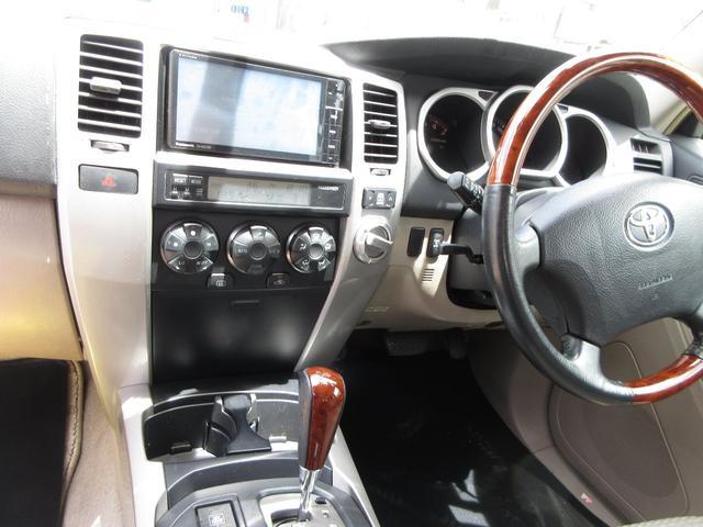 SSR-X 社外16インチアルミ BFグットリッチタイヤ 社外足回り 4WD(22枚目)