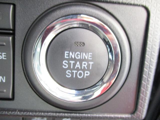 カスタムRS *ブレーキ制御付誤発進抑制機能*車線逸脱抑制機能*衝突回避支援ブレーキ(対歩行者・車)*車線逸脱抑制機能*両側パワースライドドア付*アラウンドビューカメラ付*クルーズコントロール付き(21枚目)