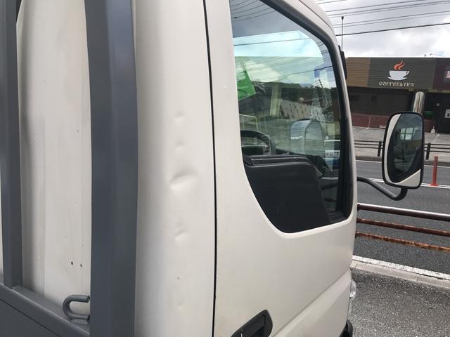 マツダ タイタントラック マニュアル5速 2トン ETC