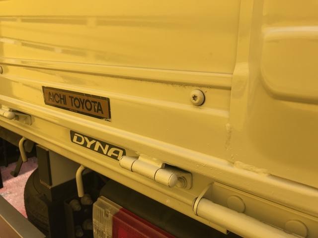 3tトラック 5速MT ディーゼル車(17枚目)