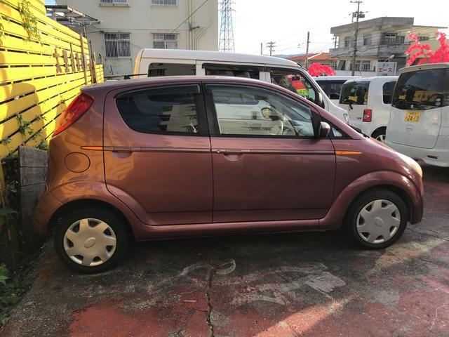 「スバル」「R2」「軽自動車」「沖縄県」の中古車13