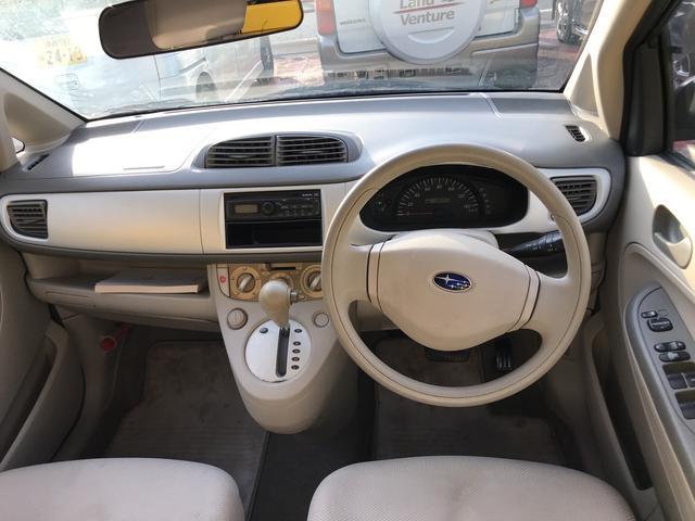 「スバル」「R2」「軽自動車」「沖縄県」の中古車16