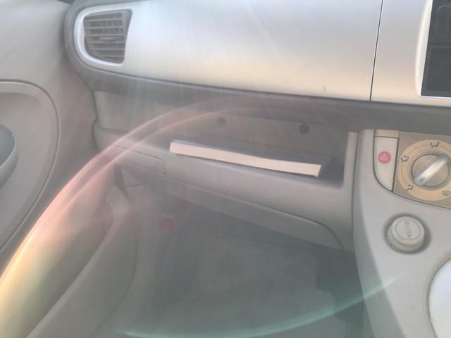 「スバル」「R2」「軽自動車」「沖縄県」の中古車24