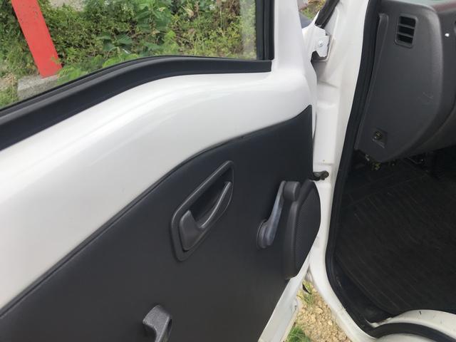 冷凍冷蔵車 キーレス ETC バックカメラ(7枚目)