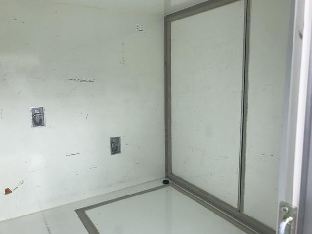冷凍冷蔵車 キーレス ETC バックカメラ(9枚目)