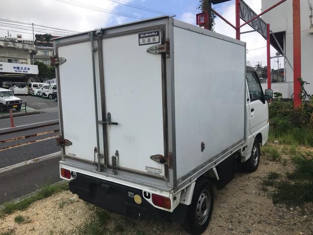 冷凍冷蔵車 キーレス ETC バックカメラ(16枚目)