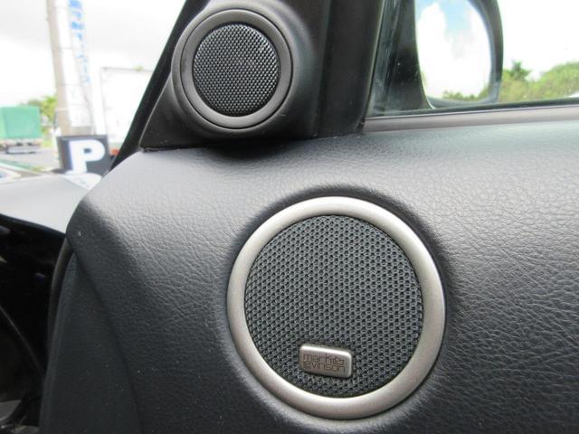 トヨタ ソアラ 430SCV 電動オープン 車高調 20アルミ フルエアロ