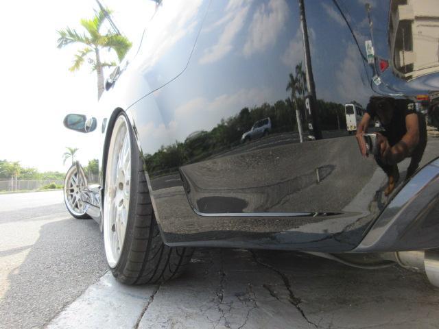 「ホンダ」「アコードツアラー」「ステーションワゴン」「沖縄県」の中古車10