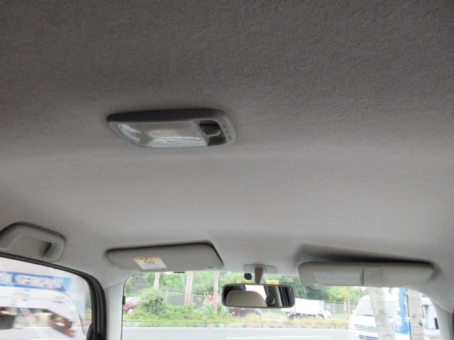 ココアプラスX 社外14アルミ ルーフラック 社外SDナビ Bluetooth内蔵 地デジ(31枚目)