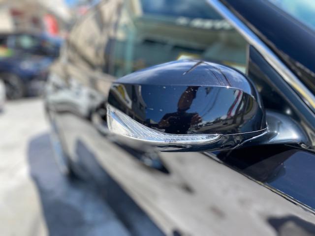 350GT ハイブリッド マーベリック20インチアルミ・エマージェンシーブレーキ(16枚目)