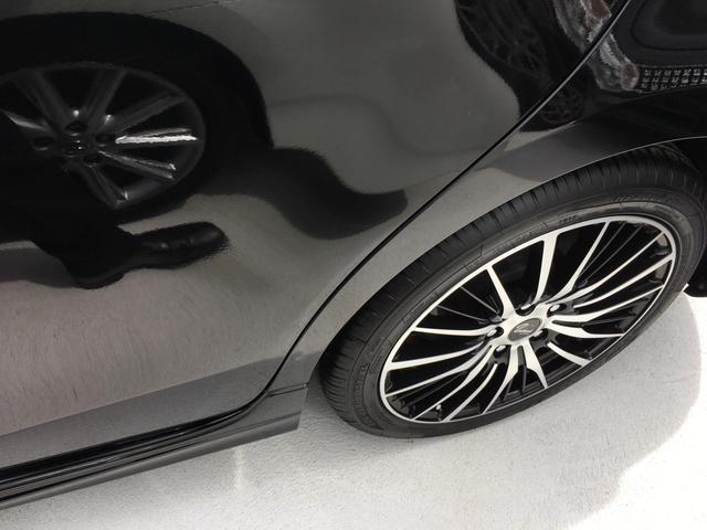 トヨタ プリウスアルファ S モデリスタ CD ETC プッシュスタート