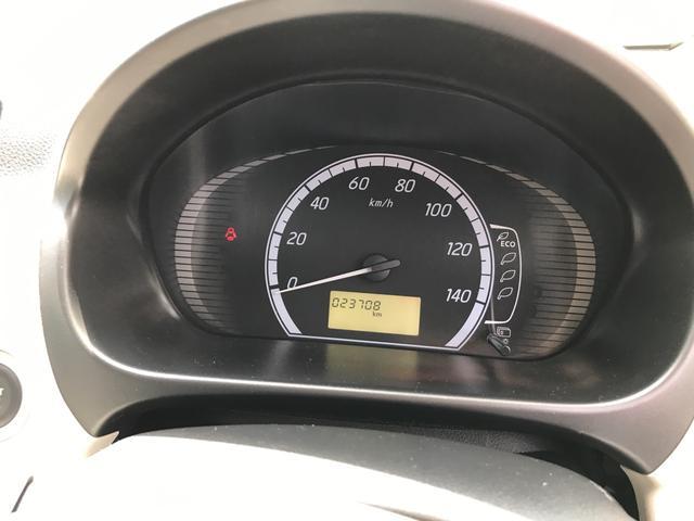 日産 デイズ X 軽自動車 ブラックP CVT AC バックカメラ