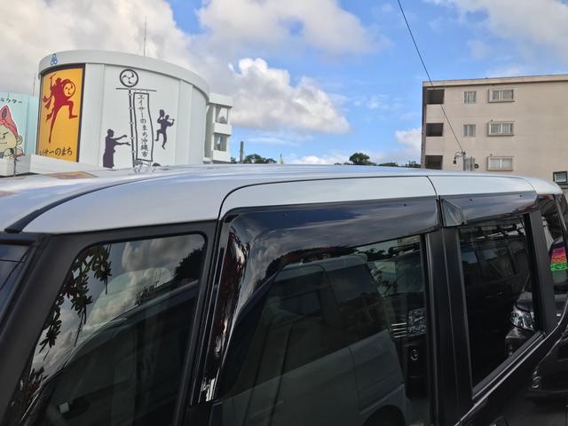 G・Lパッケージ スマートキー プッシュスタート 左パワースライド ナビ ワンセグTV バックカメラ(6枚目)