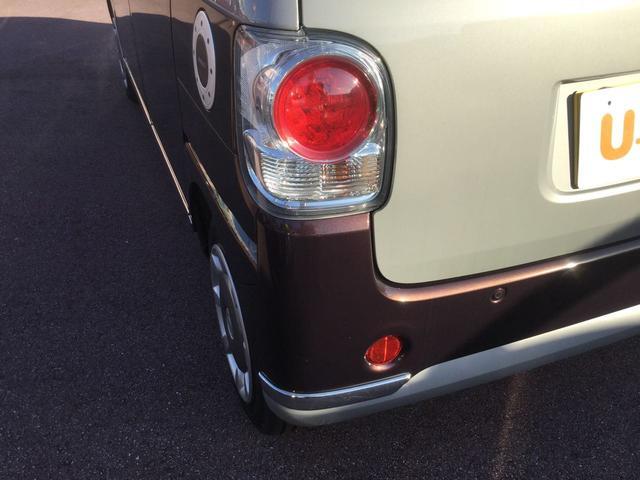 衝突軽減ブレーキ搭載のお車をご購入する際、中古車購入で最大4万円
