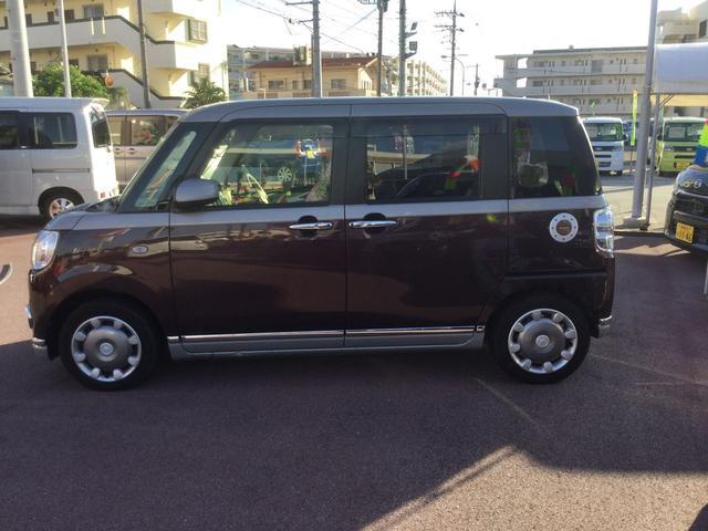 また、当年式〜2年式のお車であれば、ワンクレ(残価ローン)でお支払いOK!!