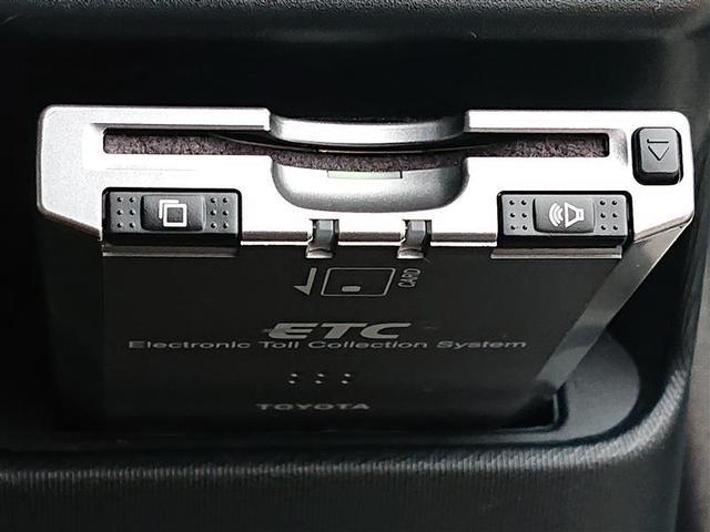 S ワンセグ バックカメラ ETC LEDヘッドランプ(11枚目)