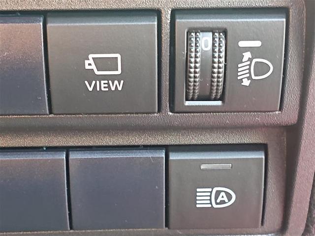G ミュージックプレイヤー接続可 バックカメラ 衝突被害軽減システム ETC HIDヘッドライト 記録簿(9枚目)