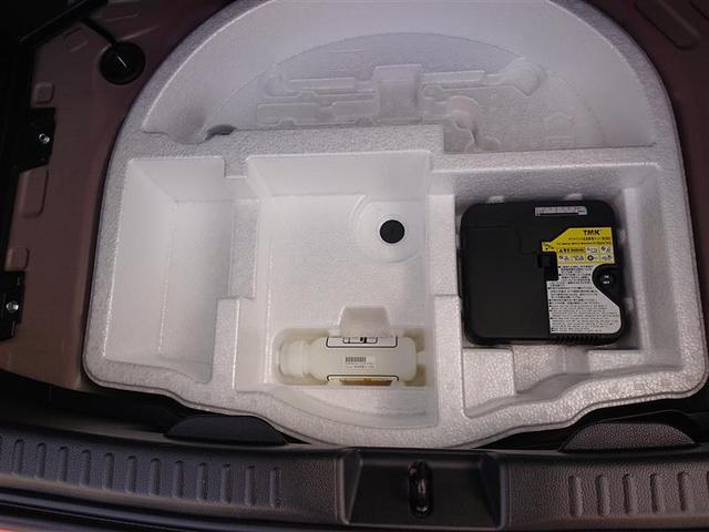 G ミュージックプレイヤー接続可 バックカメラ 衝突被害軽減システム ETC HIDヘッドライト 記録簿(16枚目)