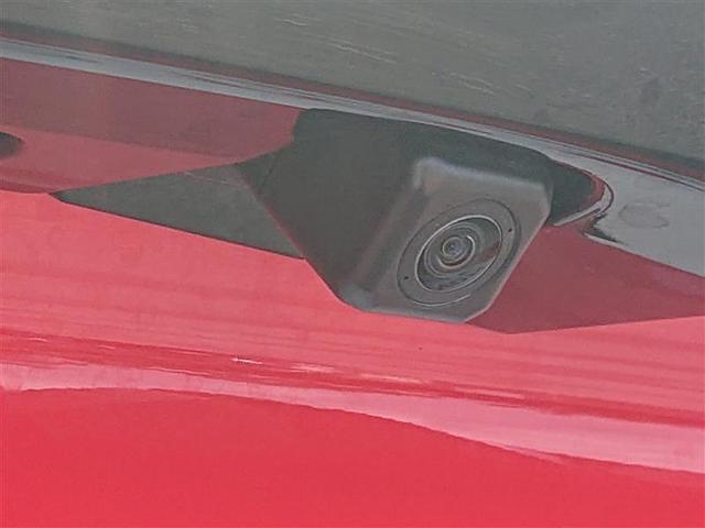 G ミュージックプレイヤー接続可 バックカメラ 衝突被害軽減システム ETC HIDヘッドライト 記録簿(17枚目)