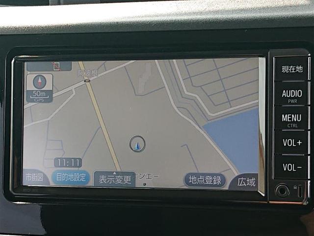 X S メモリーナビ バックカメラ 衝突被害軽減システム ETC 電動スライドドア ウオークスルー 記録簿(5枚目)
