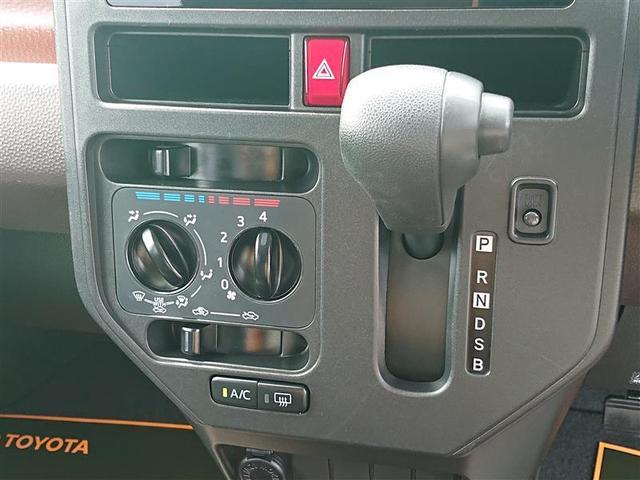 X S メモリーナビ バックカメラ 衝突被害軽減システム ETC 電動スライドドア ウオークスルー 記録簿(8枚目)