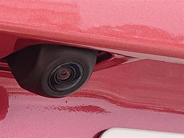 G フルセグ DVD再生 ミュージックプレイヤー接続可 バックカメラ ETC 両側電動スライド LEDヘッドランプ 乗車定員7人 3列シート 記録簿(14枚目)