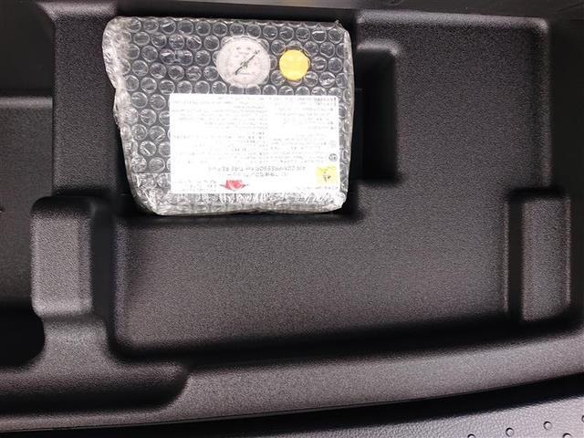 G フルセグ DVD再生 ミュージックプレイヤー接続可 バックカメラ ETC 両側電動スライド LEDヘッドランプ 乗車定員7人 3列シート 記録簿(16枚目)