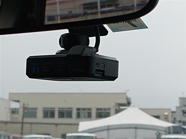 G フルセグ DVD再生 ミュージックプレイヤー接続可 バックカメラ ETC 両側電動スライド LEDヘッドランプ 乗車定員7人 3列シート 記録簿(20枚目)