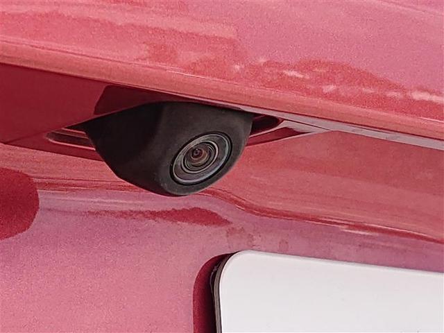 G ワンセグ バックカメラ ETC 乗車定員6人 3列シート ワンオーナー アイドリングストップ(17枚目)