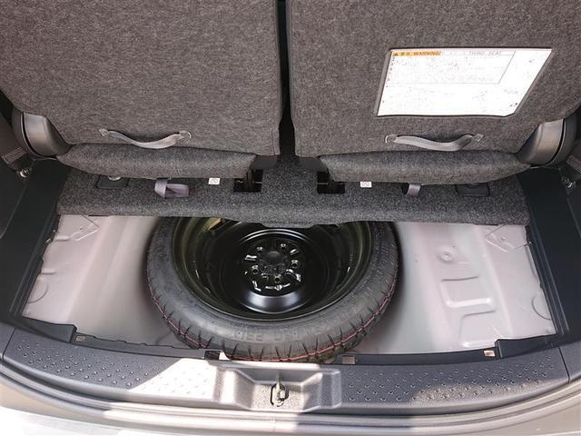 G ワンセグ バックカメラ ETC 乗車定員6人 3列シート ワンオーナー アイドリングストップ(20枚目)