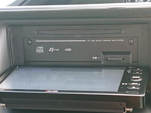 ウェルキャブ バックカメラ ETC 電動スライドドア LEDヘッドランプ 乗車定員8人 3列シート 記録簿(6枚目)