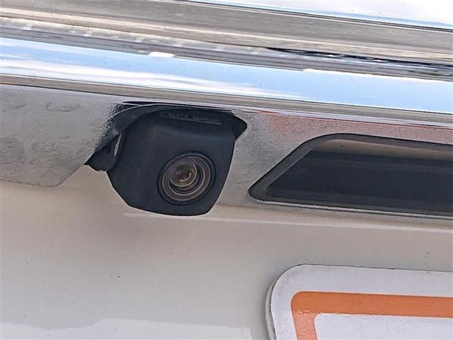 ウェルキャブ バックカメラ ETC 電動スライドドア LEDヘッドランプ 乗車定員8人 3列シート 記録簿(18枚目)