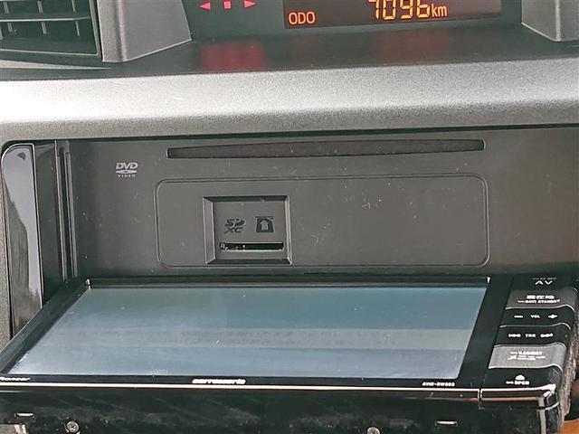 X S バックカメラ 衝突被害軽減システム ETC 電動スライドドア ウオークスルー 記録簿(6枚目)