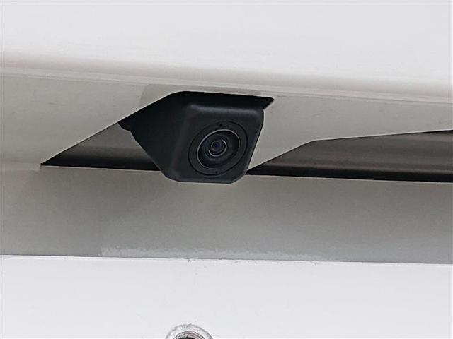 X S バックカメラ 衝突被害軽減システム ETC 電動スライドドア ウオークスルー 記録簿(18枚目)