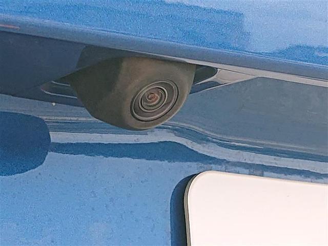 G フルセグ DVD再生 ミュージックプレイヤー接続可 バックカメラ ETC 両側電動スライド 乗車定員7人 3列シート(16枚目)
