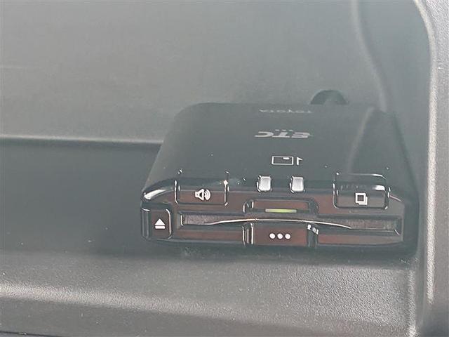 プラタナ ワンセグ バックカメラ ETC 電動スライドドア ウオークスルー 乗車定員7人 3列シート 記録簿(12枚目)