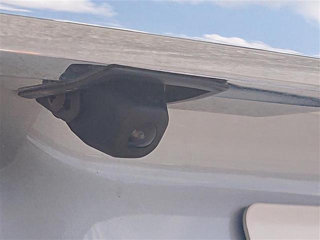 プラタナ ワンセグ バックカメラ ETC 電動スライドドア ウオークスルー 乗車定員7人 3列シート 記録簿(16枚目)