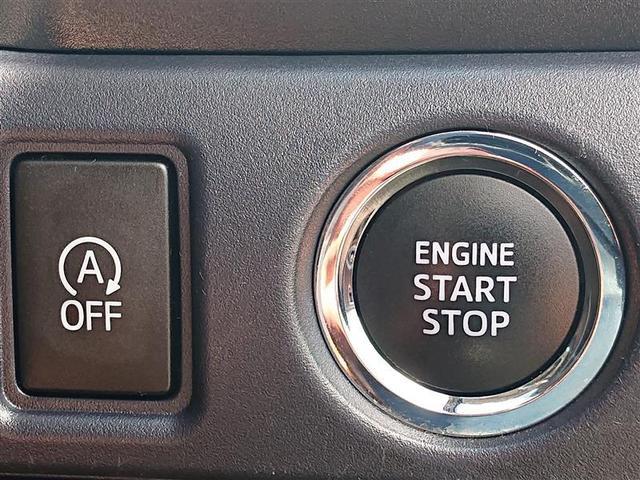 X ワンセグ メモリーナビ バックカメラ ETC LEDヘッドランプ ウオークスルー 乗車定員8人 3列シート 記録簿(9枚目)
