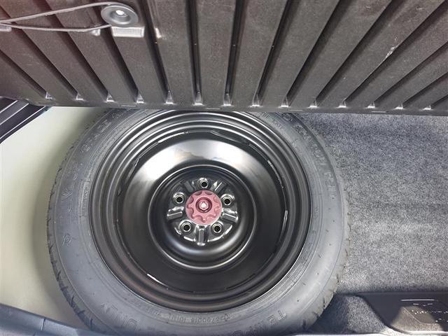 X ワンセグ メモリーナビ バックカメラ ETC LEDヘッドランプ ウオークスルー 乗車定員8人 3列シート 記録簿(19枚目)